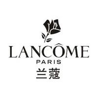 兰蔻 LANCOME