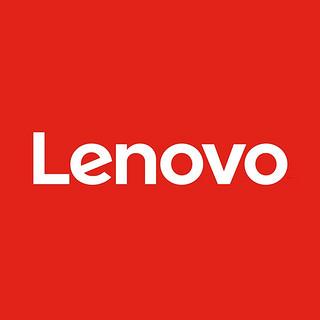 Lenovo 联想 个人云 X1 5盘位NAS(N4020、2GB)
