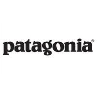 巴塔哥尼亚 patagonia