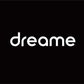 dreame追觅扫地机器人慧目F9家用智能扫拖一体机