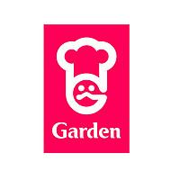 嘉顿 Garden