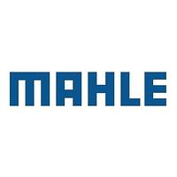 马勒 MAHLE