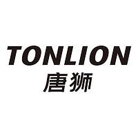 唐狮 Tonlion