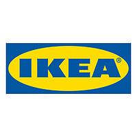 宜家 IKEA