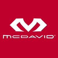 迈克达威 MCDAVID