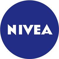 妮维雅 NIVEA
