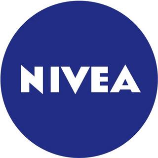 妮维雅(NIVEA)黑白出众爽身走珠液50ml( 止汗露 止汗滚珠 腋下护肤)