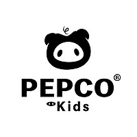 小猪班纳 PEPCO