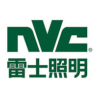 雷士照明 NVC Lighting