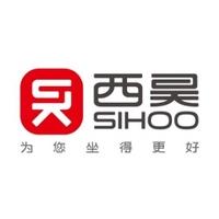 西昊 SIHOO
