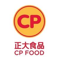 正大食品 CP