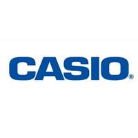 卡西欧 CASIO