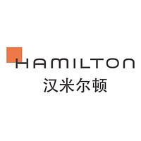汉米尔顿 HAMILTON