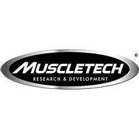 肌肉科技 MUSCLETECH
