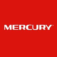 水星网络 MERCURY