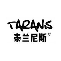 泰兰尼斯 TARANIS