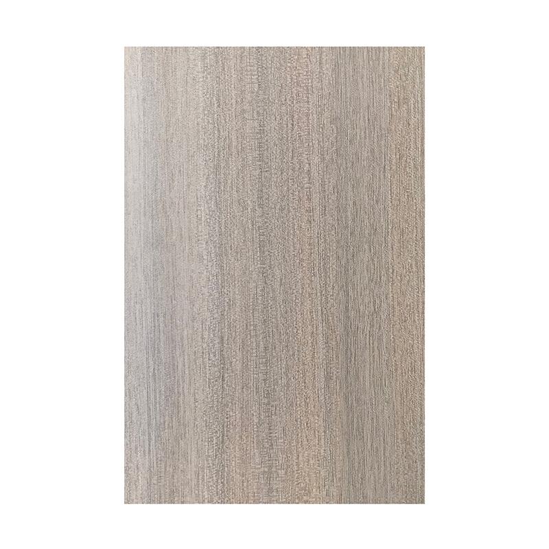 兔宝宝生态板植物胶杉木芯生态板17mm免漆板衣柜橱柜家具板材 17mm非洲