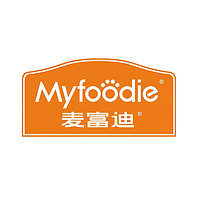 麦富迪 Myfoodie