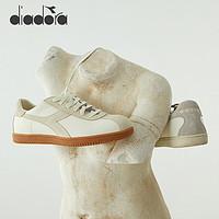 DIADORA 迪亚多纳 TOKYO 男士经典鞋德训鞋