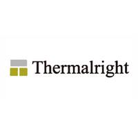 利民 Thermalright