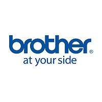 兄弟 Brother