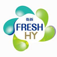 卫新 Fresh HY