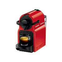 C40 胶囊咖啡机