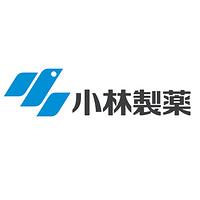 小林制药 KOBAYASHI