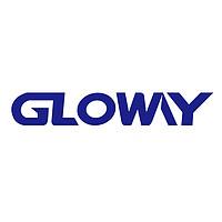 光威 GLOWAY