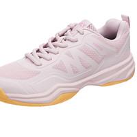 DECATHLON 迪卡侬 bs530 8626350 中性款羽毛球鞋