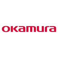 冈村 okamura