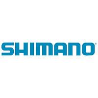 禧玛诺 SHIMANO