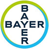 拜耳 BAYER