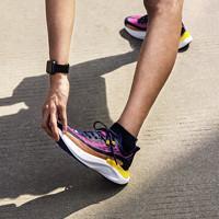 ANTA 安踏 优速 912125536 男子竞速跑鞋