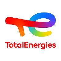 道达尔能源 TotalEnergies
