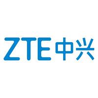 中兴 ZTE
