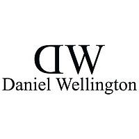 丹尼尔惠灵顿 Daniel Wellington