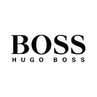 雨果博斯 Hugo Boss