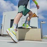 NIKE 耐克 KD14 EP CZ0170 男女款篮球鞋