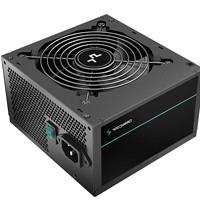 九州风神 PM500D 电脑电源 额定500W