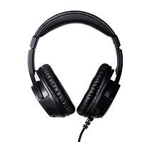 MSI 微星 DH40 RGB 头戴式游戏耳机