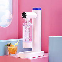WATERBOX家用台式气泡机