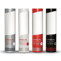 TENGA 典雅 hole lotion系列 水溶性润滑液 170ml