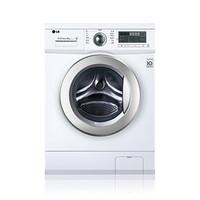 洗衣机的原理介绍与选购心得