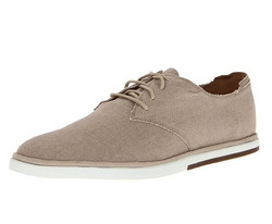 Rockport  乐步 Men's Weekend Oxford 休闲牛津鞋