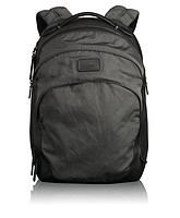Tumi 途米 Virtue Diligence Backpack 双肩背包