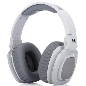 Turtle Beach 乌龟海岸 FG, EAR FORCE Z11 HS 游戏耳机
