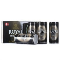 ROYAL CANIN 皇家 黑啤酒礼盒 1L*4桶