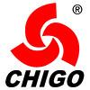CHIGO/志高