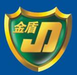 JD/金盾